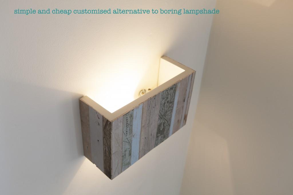 lampshadecustomised