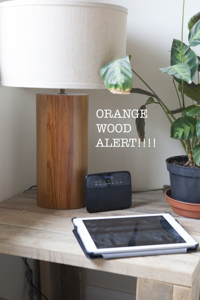orangewoodalert