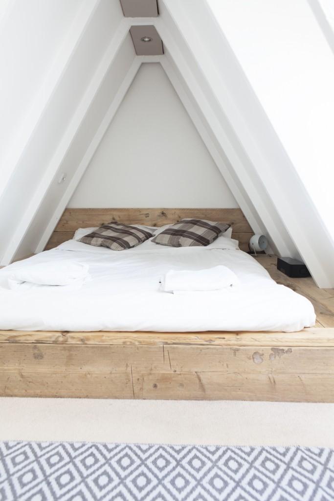 sleeploft