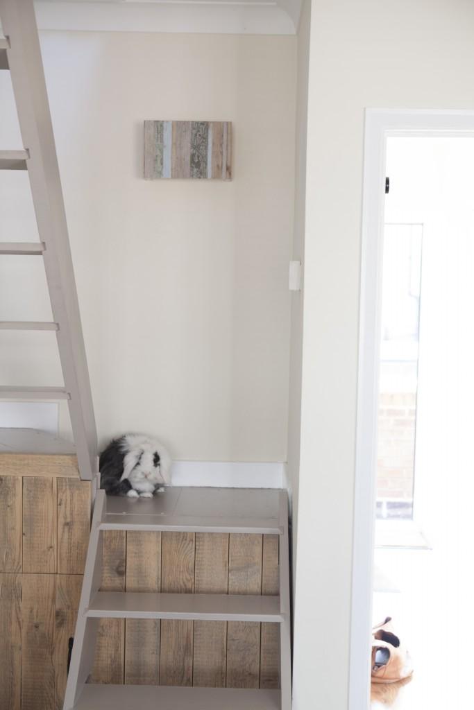 stairwellspace