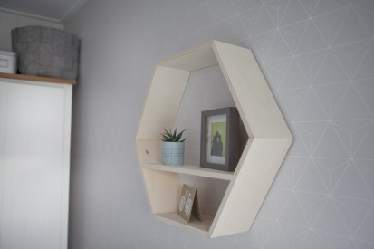 hexagon-finished