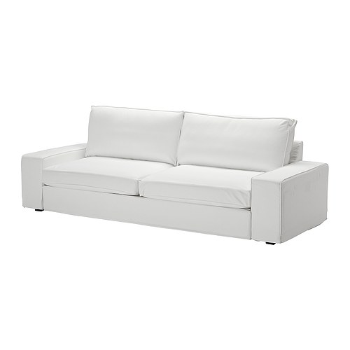 Kivik Three Seat Sofa Bed 0108217 Pe257918 S4